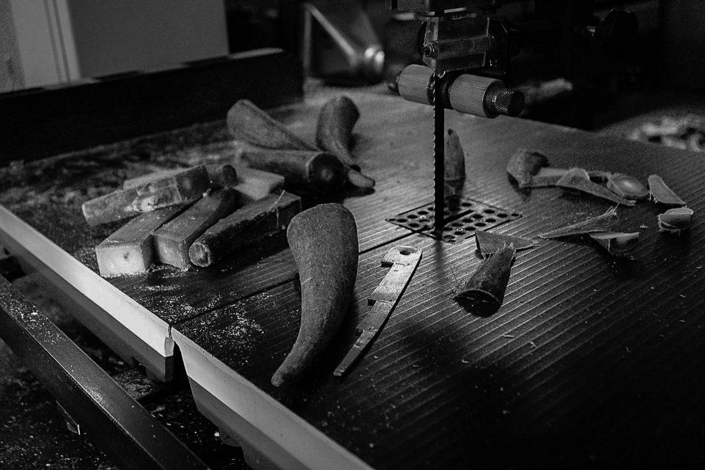 Jagtkniv1
