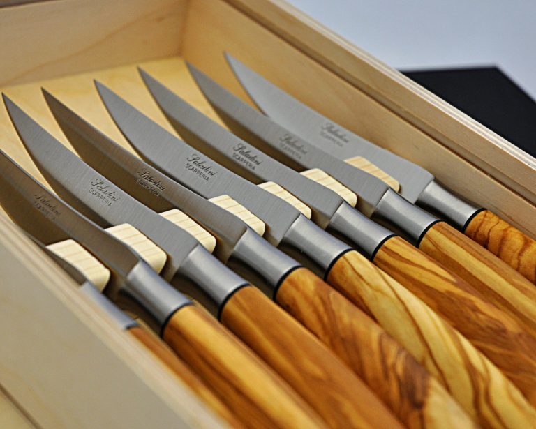 Steakknive_web1